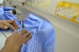 Shirt Stitching