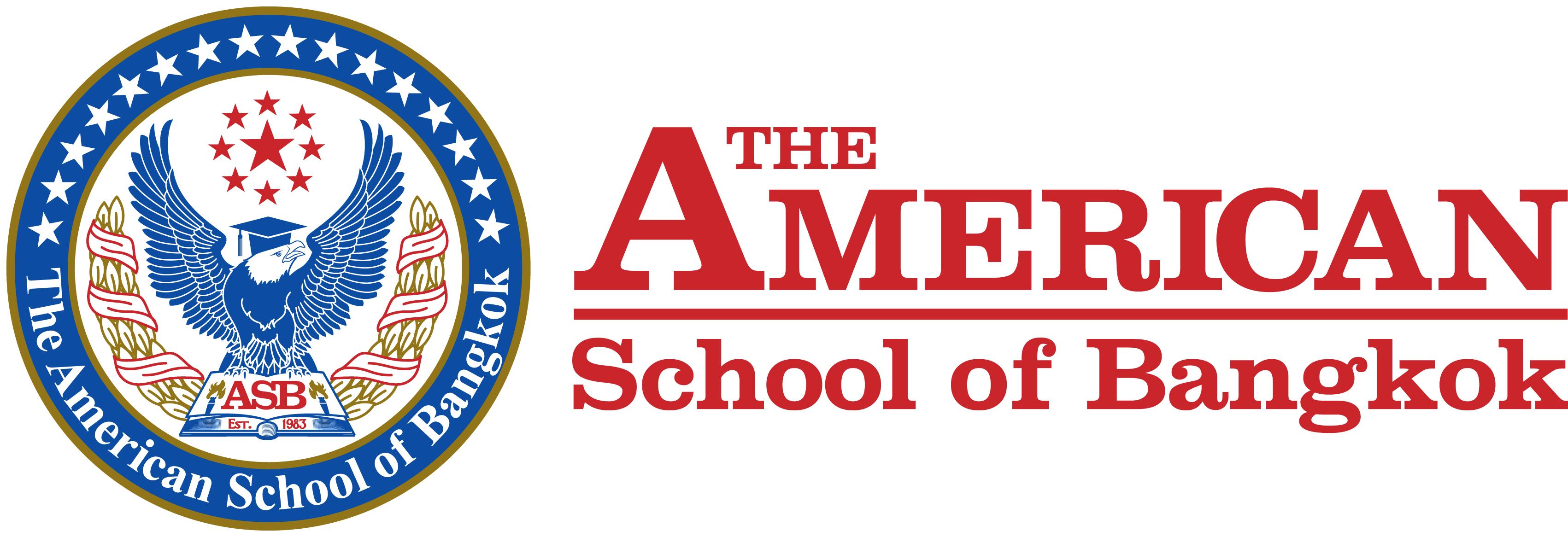 Logo ASB Final.ai